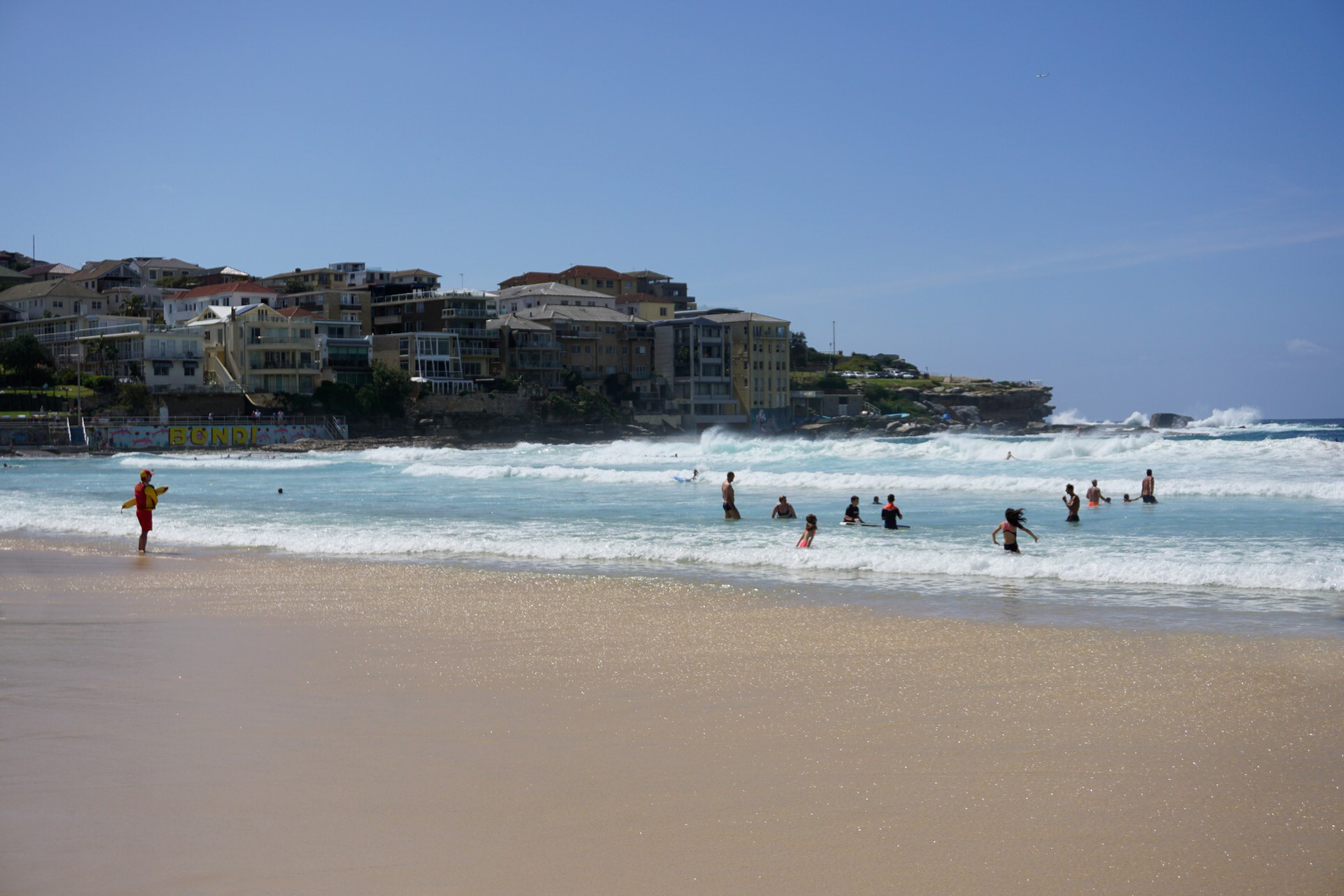 Bondi Beach and Surrounds Image 40