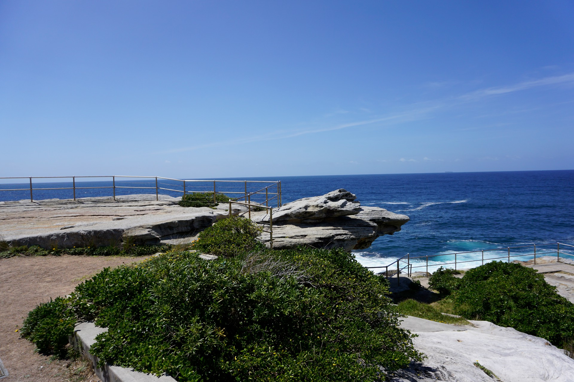 Bondi Beach and Surrounds Image 53